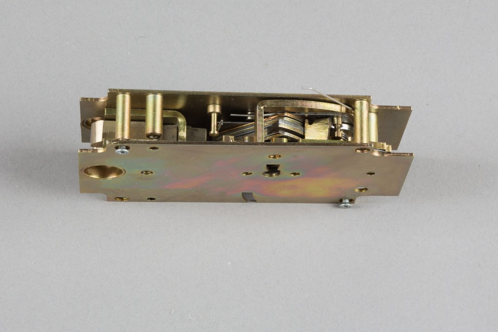 JM9A0201