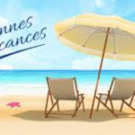 vacances 2016 MPS Faure